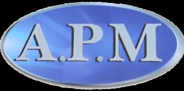 apm-metallerie.fr