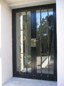 Menuiserie-métallique-1-225x300