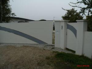 Portails-17-300x225