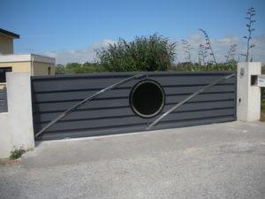 Portails-3-300x225