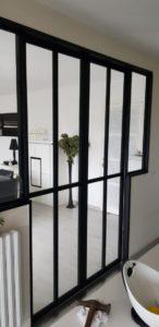 Verriere-portes-coulissantes-Le-Conquet-2-146x300